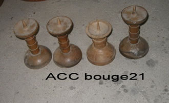 ACC BOUGE21