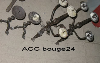 ACC BOUGE24