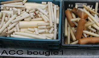ACC BOUGIE1