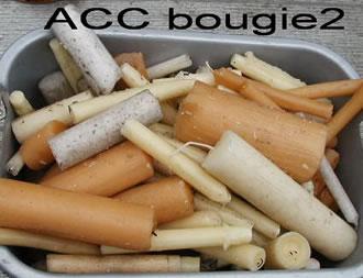 ACC BOUGIE2