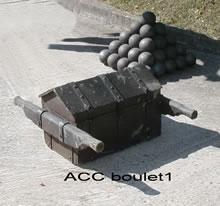 ACC BOULET1