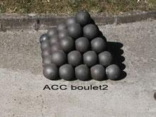ACC BOULET2