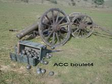 ACC BOULET4