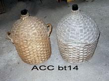 ACC BT14