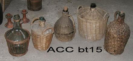 ACC BT15