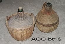 ACC BT16