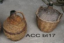 ACC BT17