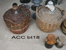 ACC BT18
