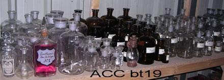 ACC BT19