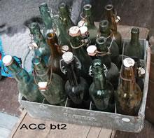 ACC BT2