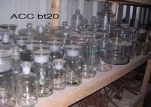 ACC BT20