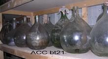 ACC BT21