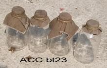 ACC BT23