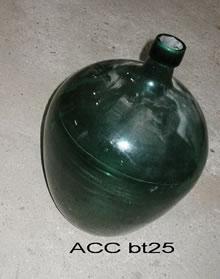 ACC BT25