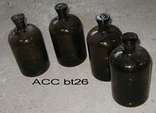 ACC BT26