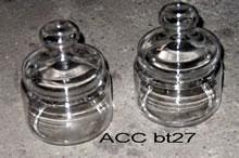 ACC BT27