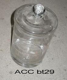 ACC BT29