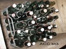 ACC BT3