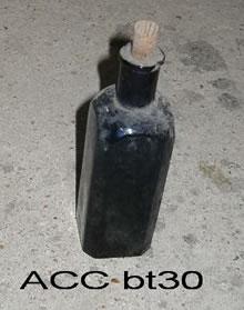 ACC BT30
