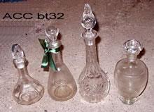 ACC BT32