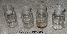 ACC BT35