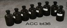 ACC BT36