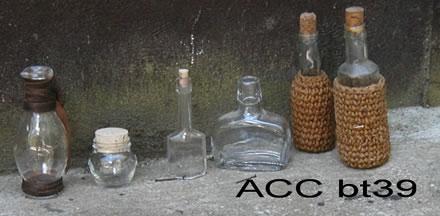 ACC BT39