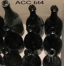 ACC BT4