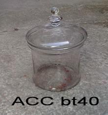ACC BT40