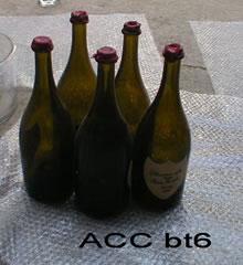 ACC BT6