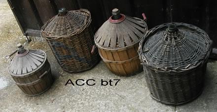 ACC BT7