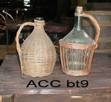 ACC BT9