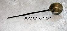 ACC C101