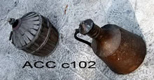 ACC C102