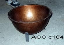 ACC C104