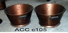 ACC C105