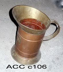 ACC C106