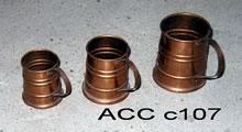 ACC C107
