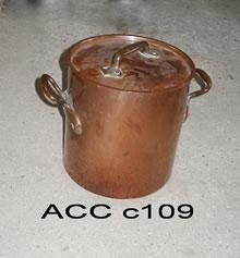ACC C109