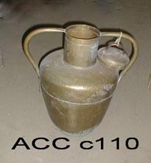ACC C110