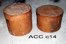 ACC C14