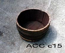ACC C15