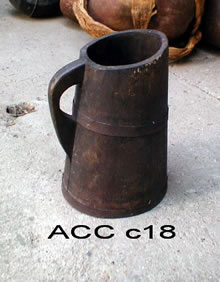 ACC C18