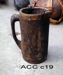 ACC C19