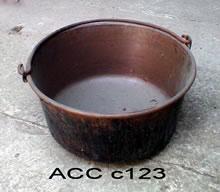 ACC C 123