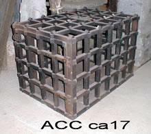 ACC CA17