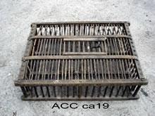 ACC CA19