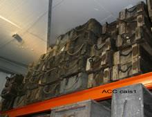 ACC CAIS1