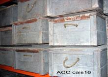 ACC CAIS16