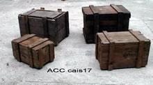ACC CAIS17